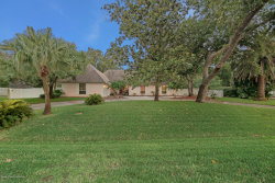 Photo of 4813 Union Cypress Place, Melbourne, FL 32904 (MLS # 845281)