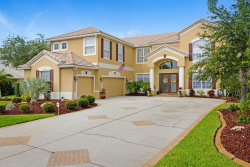 Photo of 250 Baytree Drive, Melbourne, FL 32940 (MLS # 845331)