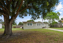 Photo of 520 Seacrest Avenue, Merritt Island, FL 32952 (MLS # 845333)