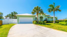 Photo of 236 Leslie Court, Melbourne Beach, FL 32951 (MLS # 845348)