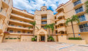 Photo of 816 Mystic Drive, Unit 306, Cape Canaveral, FL 32920 (MLS # 845362)