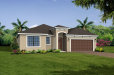 Photo of 3068 Burghley Park Way, Melbourne, FL 32940 (MLS # 845371)