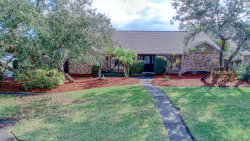 Photo of 385 Mosswood Boulevard, Indialantic, FL 32903 (MLS # 845416)