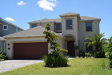 Photo of 2890 Casterton Drive, Melbourne, FL 32940 (MLS # 845441)