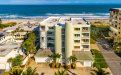 Photo of 3031 S Atlantic Avenue, Unit 302, Cocoa Beach, FL 32931 (MLS # 845515)