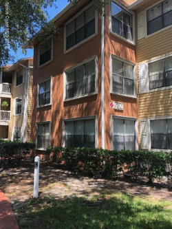 Photo of 225 S Tropical Trl, Unit 915, Merritt Island, FL 32952 (MLS # 845517)