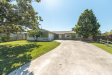 Photo of 1730 Exeter Drive, Rockledge, FL 32955 (MLS # 845537)