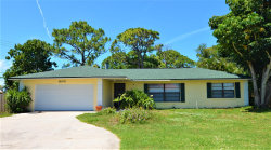 Photo of 1600 Sun Pointe Place, Merritt Island, FL 32952 (MLS # 845560)