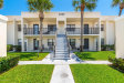 Photo of 2050 Atlantic Street, Unit 323, Melbourne Beach, FL 32951 (MLS # 845591)