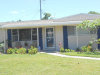 Photo of 2547 Lorna Drive, Melbourne, FL 32935 (MLS # 845656)
