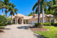 Photo of 200 Lansing Island Drive, Indian Harbour Beach, FL 32937 (MLS # 845717)