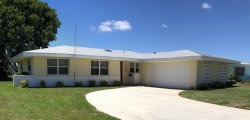 Photo of 1805 Canal Court, Merritt Island, FL 32953 (MLS # 845779)