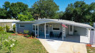 Photo of 131 Hayes Avenue, Cocoa Beach, FL 32931 (MLS # 845782)