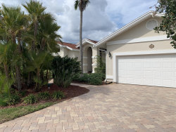 Photo of 2160 Leeward Lane, Merritt Island, FL 32953 (MLS # 845816)