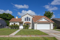 Photo of 4500 Sweet Bay Avenue, Melbourne, FL 32935 (MLS # 845830)