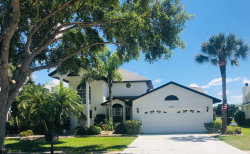 Photo of 4005 Savannahs Trail, Merritt Island, FL 32953 (MLS # 845850)
