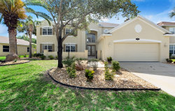 Photo of 5385 Creekwood Drive, Melbourne, FL 32940 (MLS # 845870)