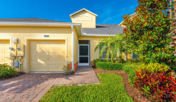 Photo of 6310 Ingalls Street, Melbourne, FL 32940 (MLS # 845883)
