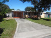 Photo of 1340 Hollywood Drive, Melbourne, FL 32935 (MLS # 845939)