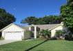 Photo of 1250 Ambra Drive, Melbourne, FL 32940 (MLS # 845973)