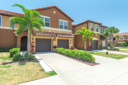 Photo of 151 Redondo Drive, Satellite Beach, FL 32937 (MLS # 846079)