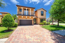 Photo of 769 Monterey Drive, Satellite Beach, FL 32937 (MLS # 846123)