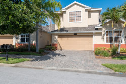 Photo of 1726 Donegal Drive, Melbourne, FL 32940 (MLS # 846125)