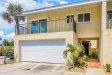 Photo of 1923 Highway A1a, Unit D1, Indian Harbour Beach, FL 32937 (MLS # 846172)