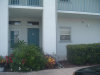 Photo of 150 Portside Avenue, Unit 102, Cape Canaveral, FL 32920 (MLS # 846228)