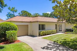 Photo of 205 Country Club Drive, Melbourne, FL 32940 (MLS # 846240)