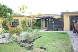 Photo of 308 W Dover Street, Satellite Beach, FL 32937 (MLS # 846583)