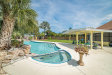 Photo of 1105 Magnolia Drive, Indialantic, FL 32903 (MLS # 846592)