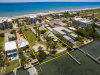 Photo of 3444 S Atlantic Avenue, Cocoa Beach, FL 32931 (MLS # 846613)