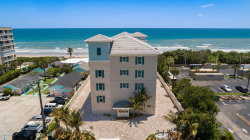 Photo of 1725 Highway A1a, Unit 202, Indialantic, FL 32903 (MLS # 846736)