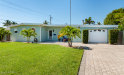 Photo of 202 NE 1st Street, Satellite Beach, FL 32937 (MLS # 846738)