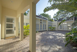 Photo of 8377 Baytree Drive, Unit 8377, Indian River Shores, FL 32963 (MLS # 846903)