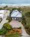 Photo of 3585 S Atlantic Avenue, Cocoa Beach, FL 32931 (MLS # 847256)
