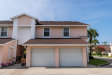 Photo of 175 Escambia Lane, Unit 702, Cocoa Beach, FL 32931 (MLS # 847290)