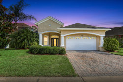 Photo of 1416 Clubhouse Drive, Rockledge, FL 32955 (MLS # 847311)