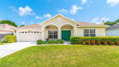 Photo of 428 Wenthrop Circle, Rockledge, FL 32955 (MLS # 847313)