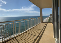 Photo of Unit 1006, Satellite Beach, FL 32937 (MLS # 847524)