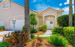 Photo of 187 E Tramore Place, Melbourne Beach, FL 32951 (MLS # 847805)