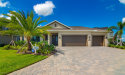 Photo of 2721 Casterton Drive, Melbourne, FL 32940 (MLS # 847854)