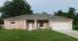 Photo of 6345 Ainsworth Road, Cocoa, FL 32927 (MLS # 847931)