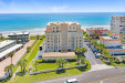 Photo of 2875 N Highway A1a, Unit 803, Indialantic, FL 32903 (MLS # 847939)