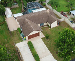 Photo of 4097 Skyway Drive, Cocoa, FL 32927 (MLS # 847940)