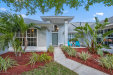 Photo of 3435 Holly Springs Road, Melbourne, FL 32934 (MLS # 847948)