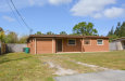 Photo of 71 Katherine Boulevard, Melbourne, FL 32904 (MLS # 847951)