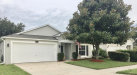 Photo of 2037 Deercroft Drive, Melbourne, FL 32940 (MLS # 847953)