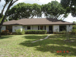 Photo of 4440 Seville Avenue, Cocoa, FL 32926 (MLS # 847964)